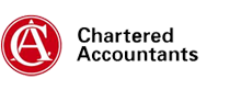 cpa accountants